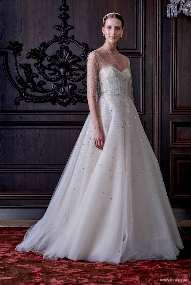 monique-lhuillier-wedding-dresses-spring-2016-18.jpg