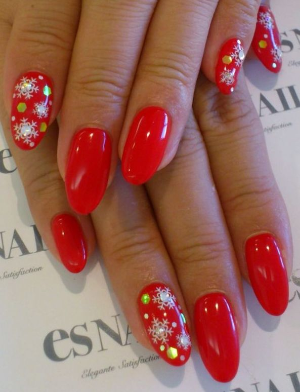 nail2_3.jpg