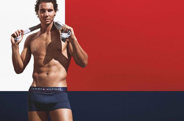 rafael-nadal-tommy-hilfiger-underwear-fw15-01.jpg