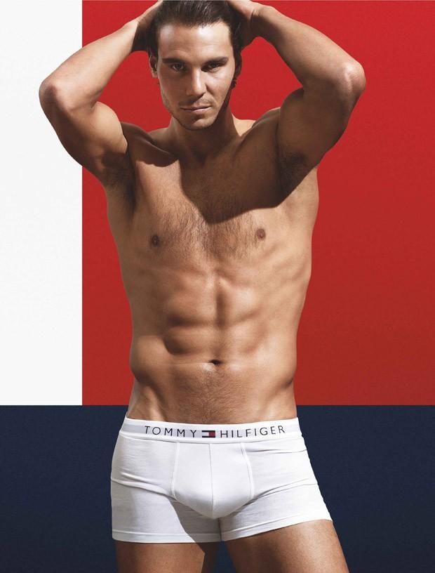 rafael-nadal-tommy-hilfiger-underwear-fw15-02.jpg
