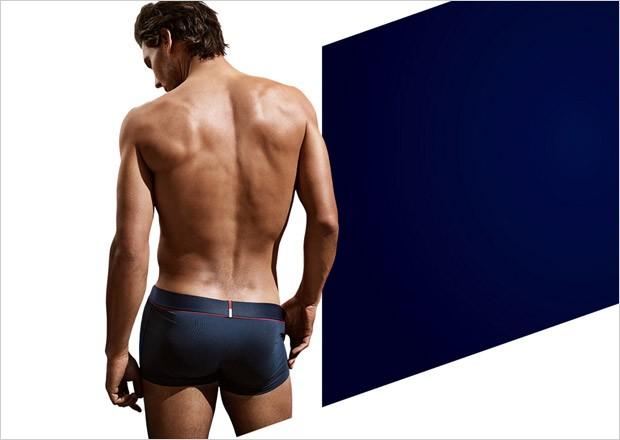 rafael-nadal-tommy-hilfiger-underwear-fw15-04.jpg