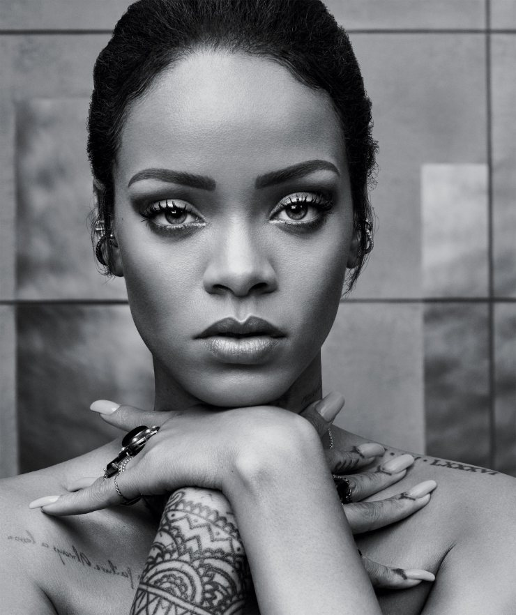 rihanna-by-craig-mcdean-for-the-new-york-times-style-magazine-october-2015-1.jpg