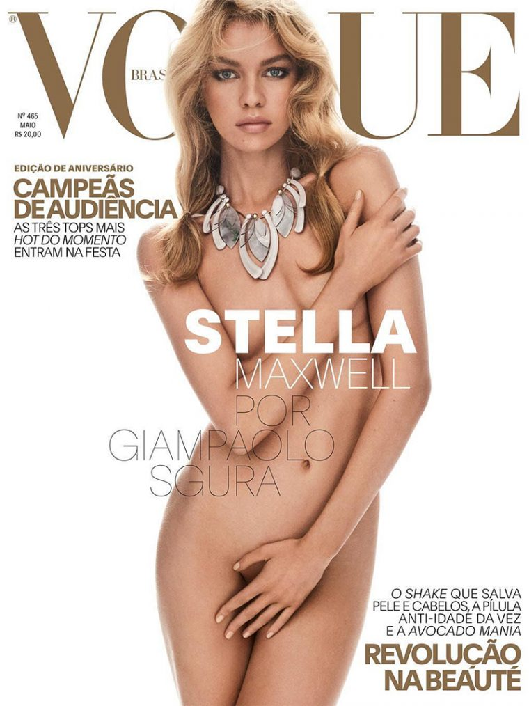 vogue-brazil-may-2017-covers-3.jpg