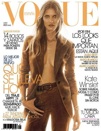 vogue-espana-aug.jpg