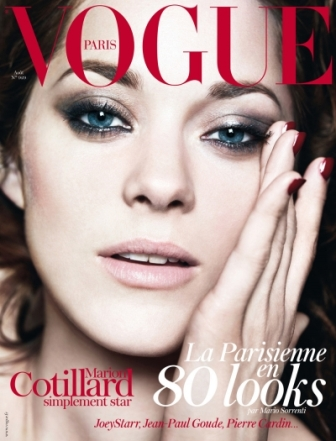 vogue-paris-aug.jpg