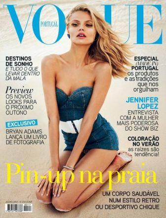 vogue-portugal-jul.jpg
