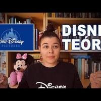 A Disney teória