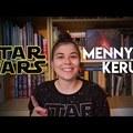 Mennyibe kerül az összes Star Wars tartalom?