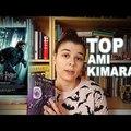 TOP 10 lista, amit kihagytak a filmből - Harry Potter és a Halál ereklyéi 1. rész