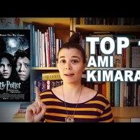 TOP 10 lista, amit kihagytak a filmből - Harry Potter és az azkabani fogoly