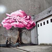 2011: az év TOP 10 street art műve