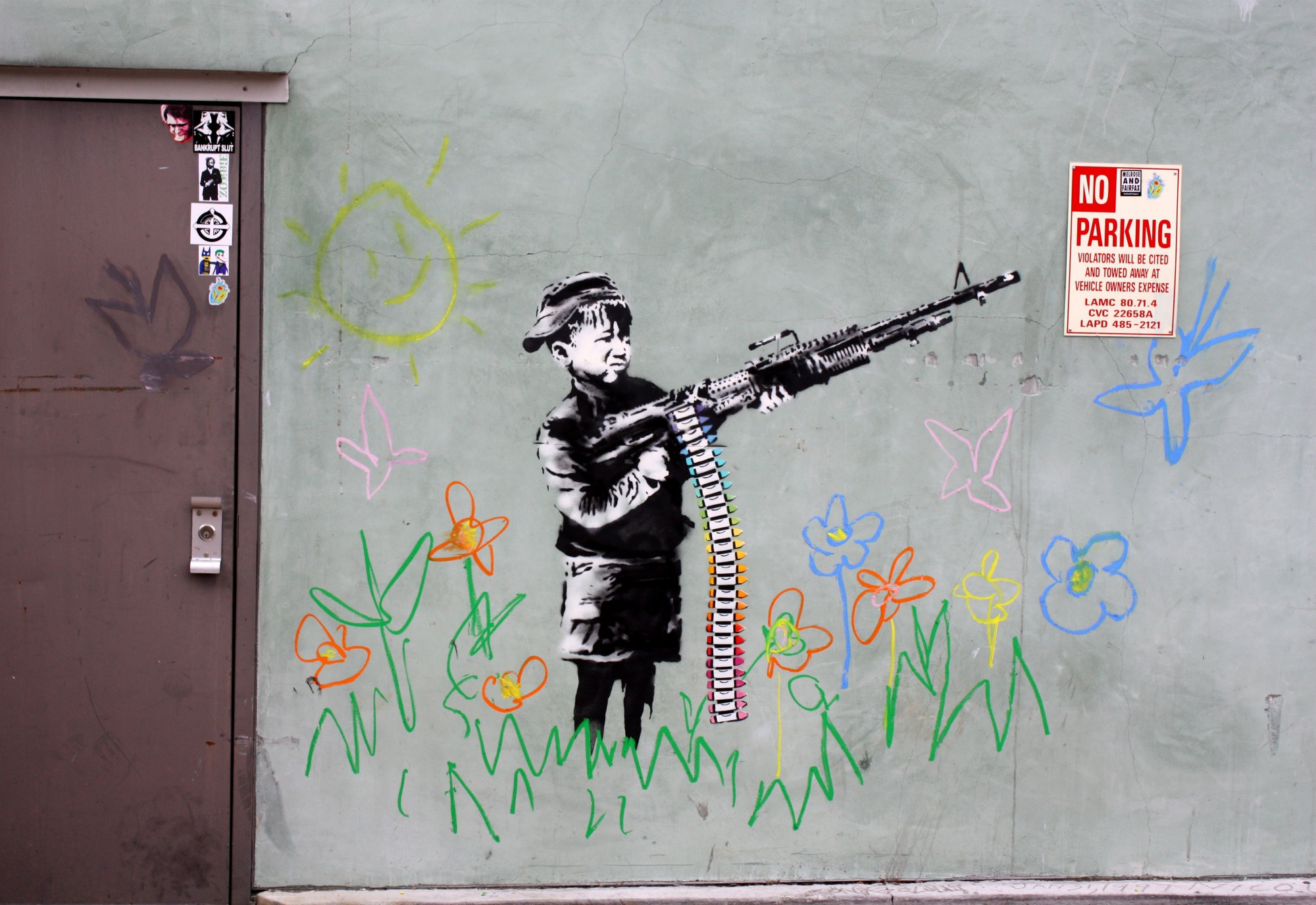 Banksy-In-Hollywood-Strapped..jpg