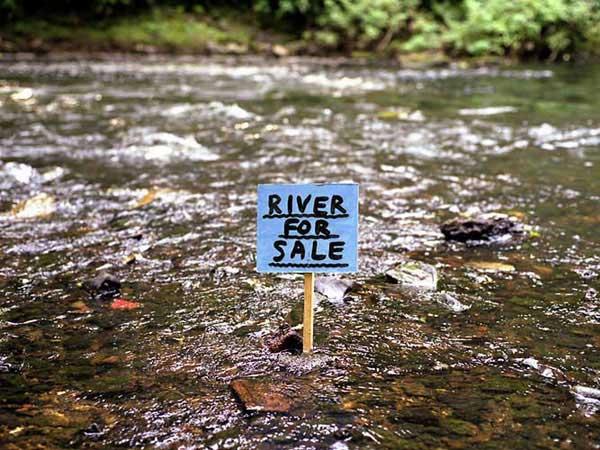 river_for_sale.jpg