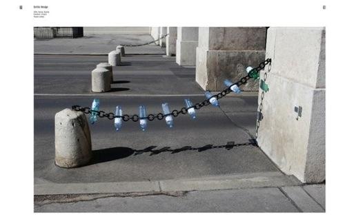 brad-downey-spontaneous-sculptures-05.jpeg