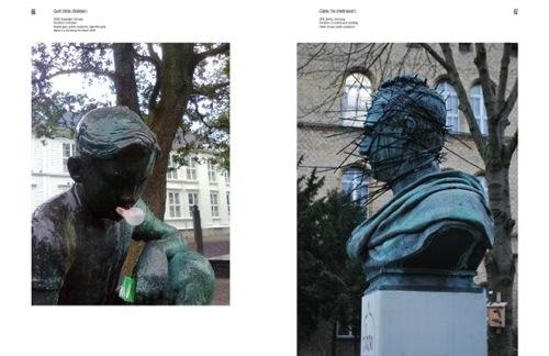 brad-downey-spontaneous-sculptures-06.jpeg