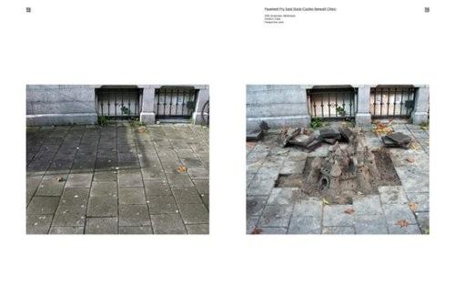 brad-downey-spontaneous-sculptures-14.jpeg