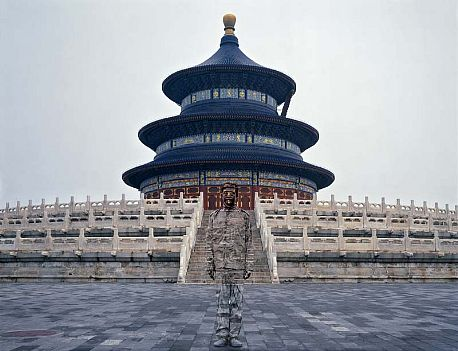 _publish_worksimages_Liu_Bolin_HITC_No.92_Temple_of_Heaven_photograph_118x150cm_2010_LG.jpg