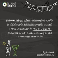 #legykivancsi #cegesbuli