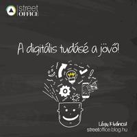 #legykivancsi #digitalis