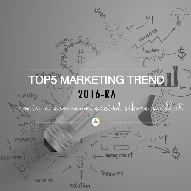 marketing-trend-2016_streetoffice_640x640_shutterstockcom.png