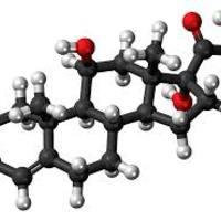 Okostelefonnal már kortizol-szintet is mérhetünk
