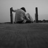 1. Az öngyilkosság megelőzése: ismerd fel a jeleket