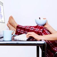 Dolgozni kötötten vagy kötetlenül?