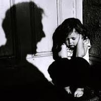 Gyermekbántalmazás - van köze hozzá a stressznek?