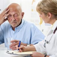 Száznegyvenharmadik bejegyzés - Amikről nem beszélünk, avagy a stroke nem publikus következményei