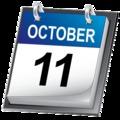 Száztizenhatodik bejegyzés - A blogtalálkozó időpontja is megvan, mindenkit várok szeretettel :)