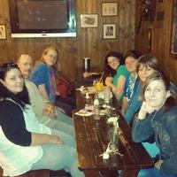 Százhuszonharmadik bejegyzés - Eseménybeszámoló a blogtalálkozóról