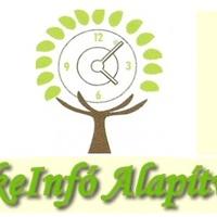 Negyvenegyedik bejegyzés - Stroke Info Alapítvány