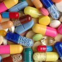 Nyolcvanhatodik bejegyzés - Alternatív és természetes gyógyhatású szerek stroke-osoknak