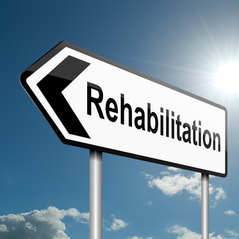 Drug Rehab.jpg
