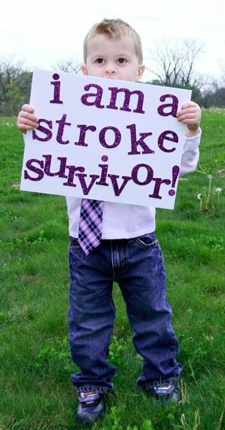 ethan-i-am-a-stroke-survivor-vertical.jpg