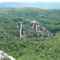 Pilisi Szent kereszt pálos kolostor