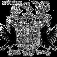Az Andrássy család rövid története