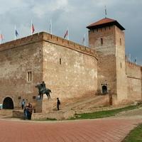 Gyula várának története a XVI. század közepétől napjainkig