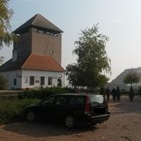 Dunaföldvári Csonka-torony