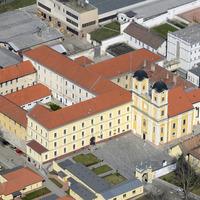 Márianosztrai bazilika és kolostor