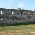 Alvinci kastély