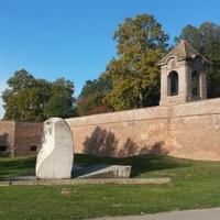 Szigetvár története és a vár 1566-os ostroma