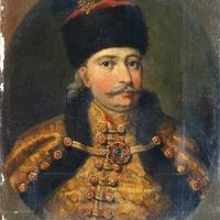 Füzérradványi Károlyi-kastély