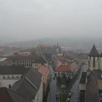 Buda várának története 1526-tól 1686-ig
