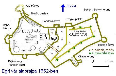 egri_var_alaprajza_1552.JPG