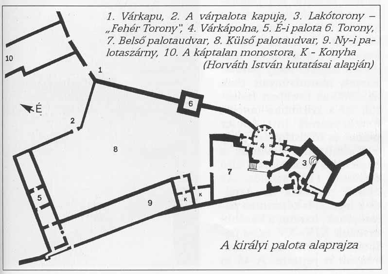 2002_5_esztergom_kiralyi_palota.jpg
