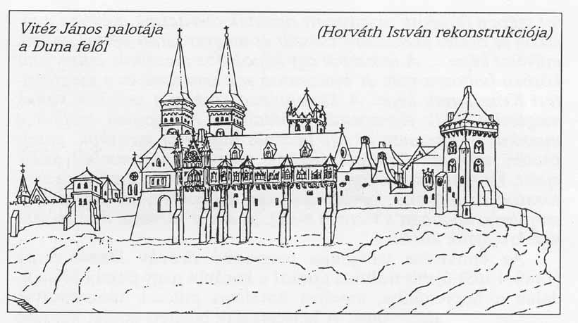 2002_7_esztergom_vitez_j_palotaja.jpg