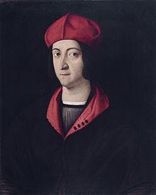 220px-cardinal_ippolito_d_este_by_bartolomeo_veneto_1502-1531.jpg