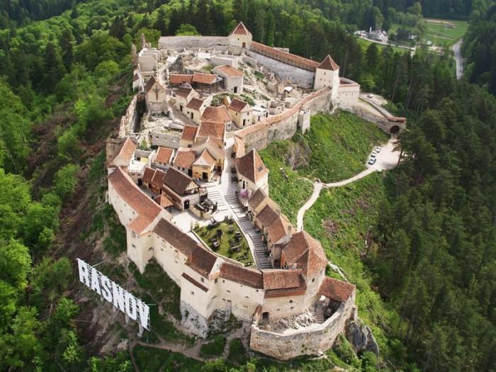 cetatea-rasnov-201111211022521.jpg