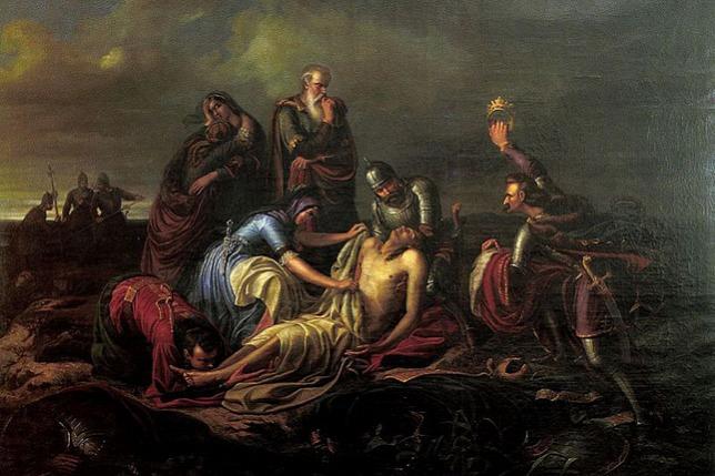 20120828-mohacsi-csata-ii-lajos-holttestenek.jpg